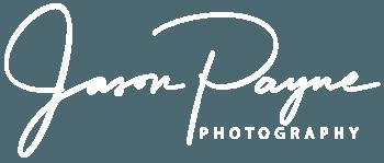 Jason Payne Logo